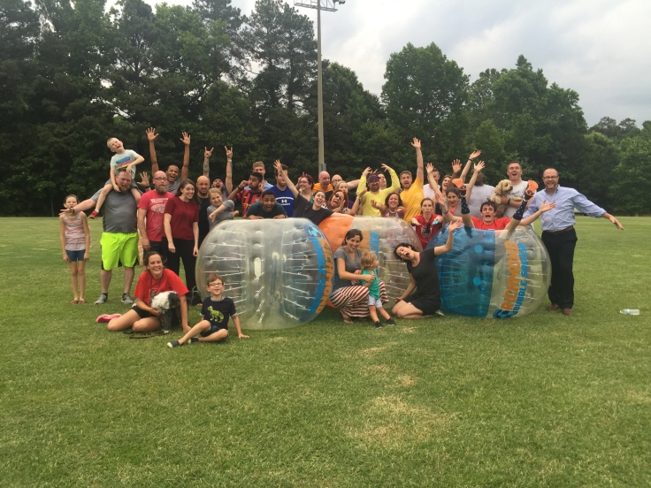 Unboxed-bubble-soccer-team-pic