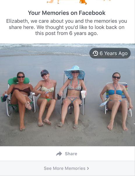 Facebook-memory.PNG