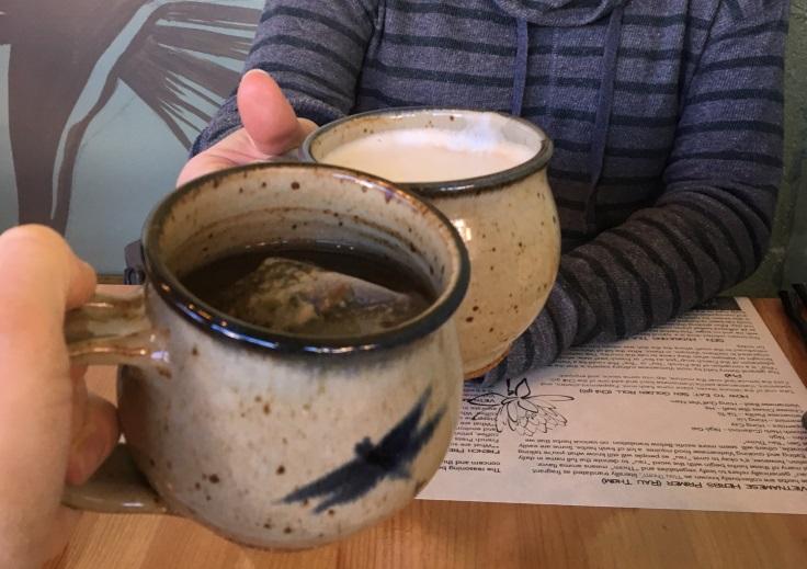 sen-tea
