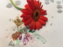 flower-printing-rockville-diaries
