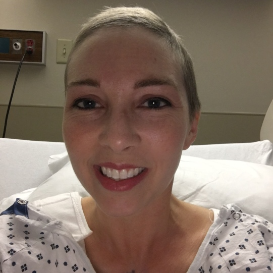 hospital-recovery-rockville-diaries