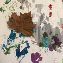 leaf-printing-rockville-diaries