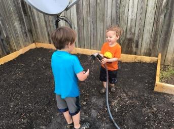 garden-hose-rockville-diaries