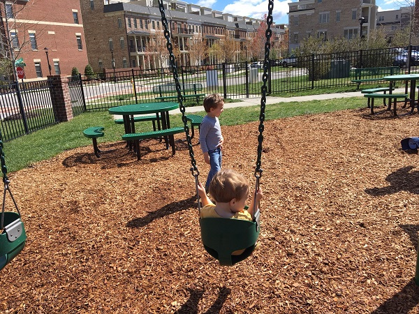 rockville-diaries-playground-1