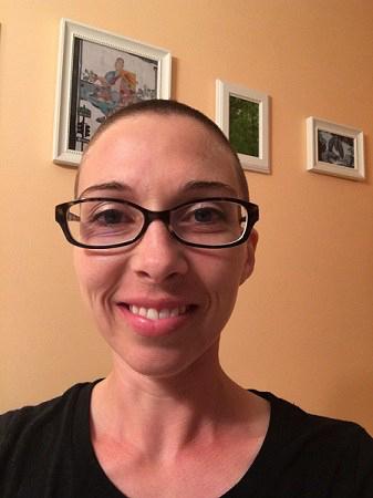 short-hair-chemo