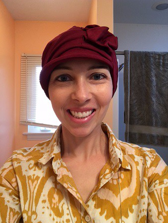 hair-loss-during-chemo-surburban-turban.jpg