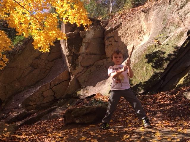 rockville-diaries-maymont-rocks